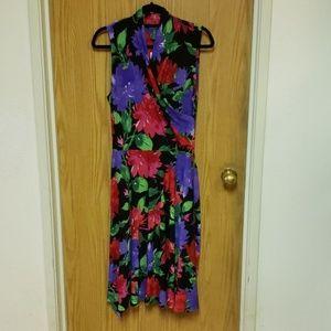 Ralph Lauren dress XL